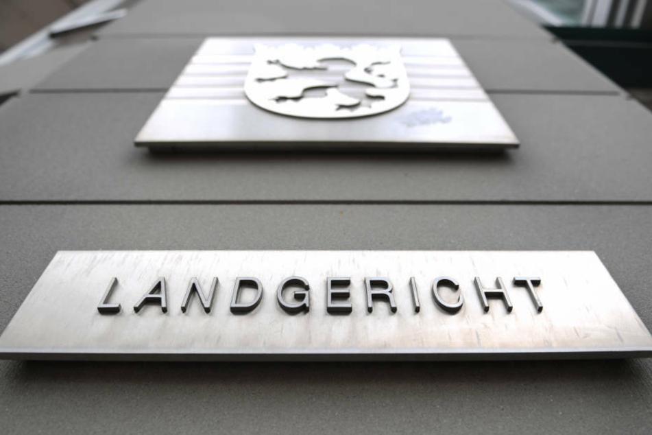 Das Urteil im Prozess vor dem Landgericht Fulda wird Mitte Juli erwartet.