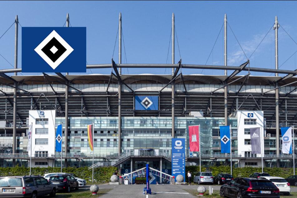 1000 Zuschauer im Stadion! Rehabilitiert sich der HSV gegen Fortuna?