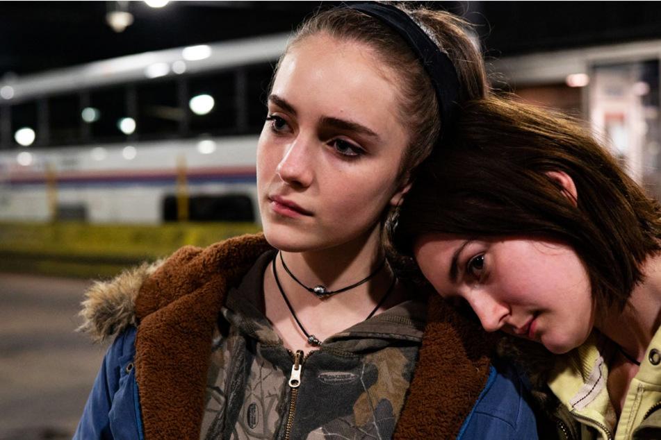 """""""Niemals selten manchmal immer"""": Heftiges Abtreibungsdrama sorgt für großes emotionales Leid!"""