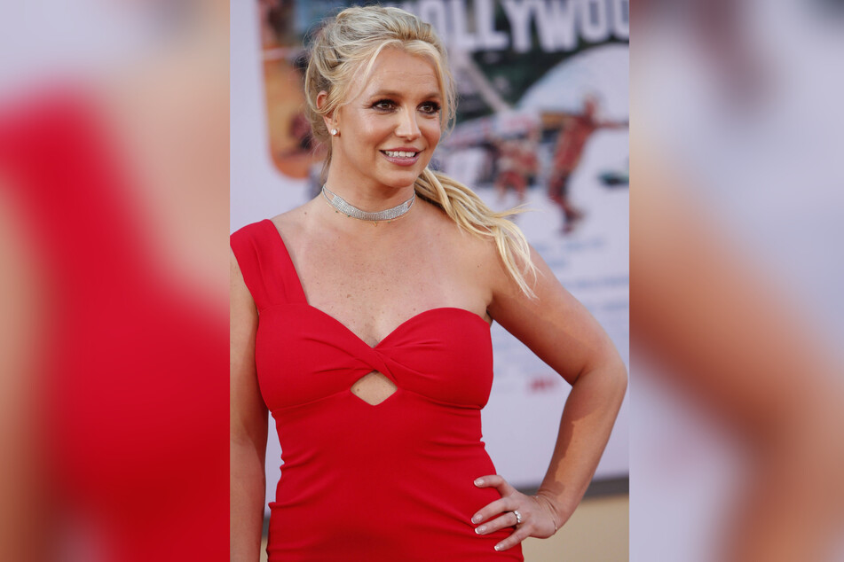 Britney Spears may speak out on conservatorship for first time in years as court date approaches