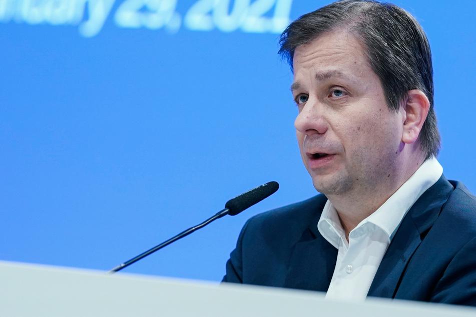SAP-Aktionäre haben Grund zur Freude: Dividendenerhöhung nach starkem Gewinnanstieg