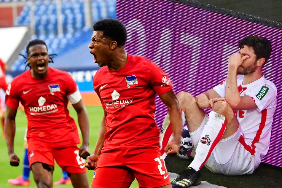 1. Bundesliga: Ein Samstag der Entscheidungen!
