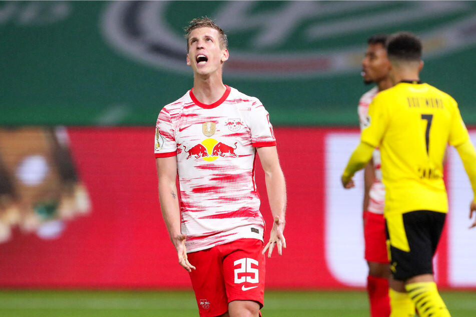 Kann sich RB Leipzig bis Sonntagabend von der Niederlage im DFB-Pokal-Finale erholen und ausgerechnet gegen defensivstarke Wölfe wieder Durchschlagskraft im Angriff entwickeln?