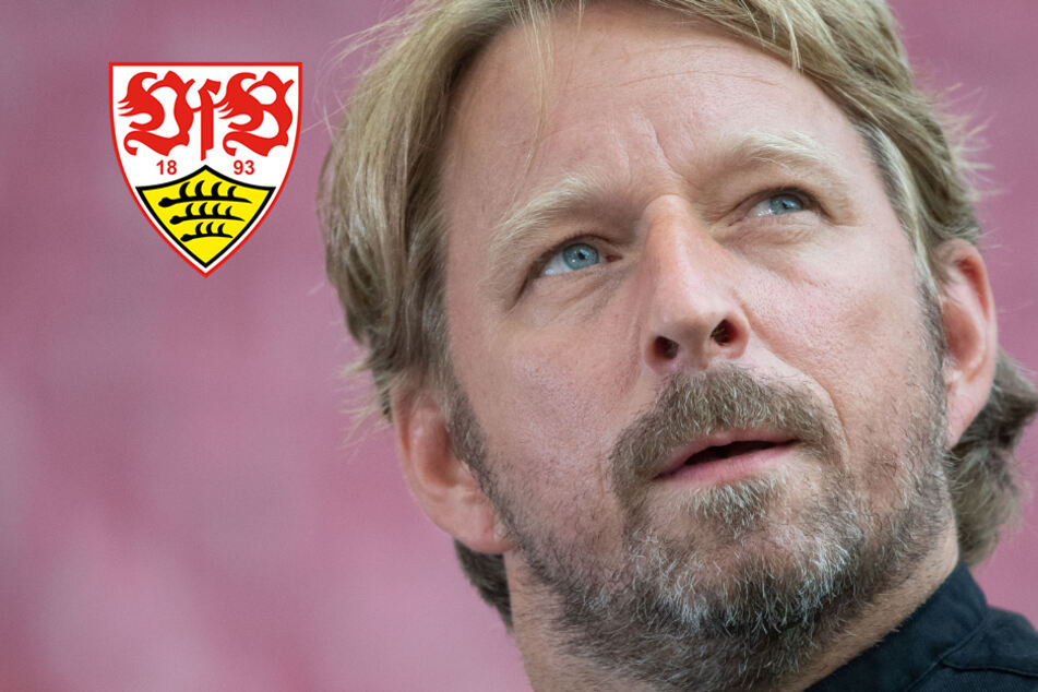 Bekommen die VfB-Bosse den Kader noch bundesligatauglich?