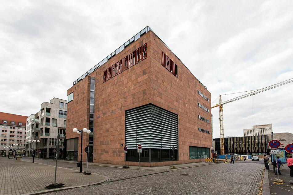 Das Stadtgeschichtliche Museum widmet der Würfelsammlung eine Schau. Coronabedingt kann der Ausstellungstermin sich allerdings etwas verschieben.
