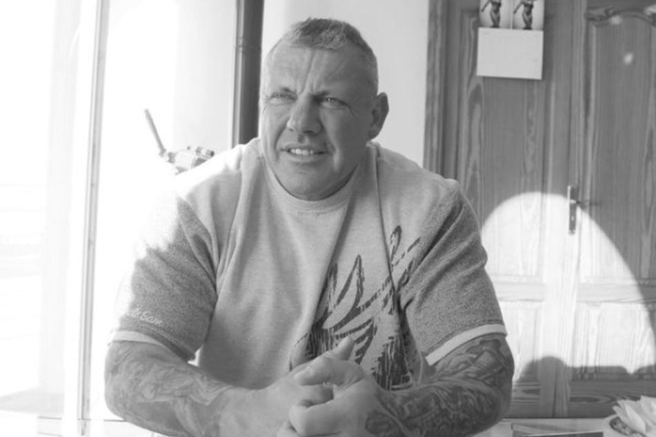Nachdem seine Lüge enthüllt wurde, hat sich Andreas Robens (55) öffentlich entschuldigt.