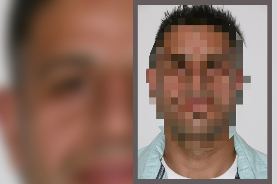 38-Jähriger aus geschlossener Abteilung entwichen: gesuchter Mann freiwillig zurückgekehrt