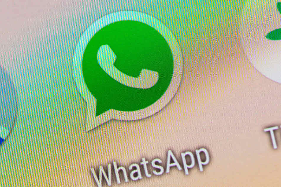 Schatzsucher sollen rassistische und sexistische Whatsapp-Nachrichten geschrieben haben