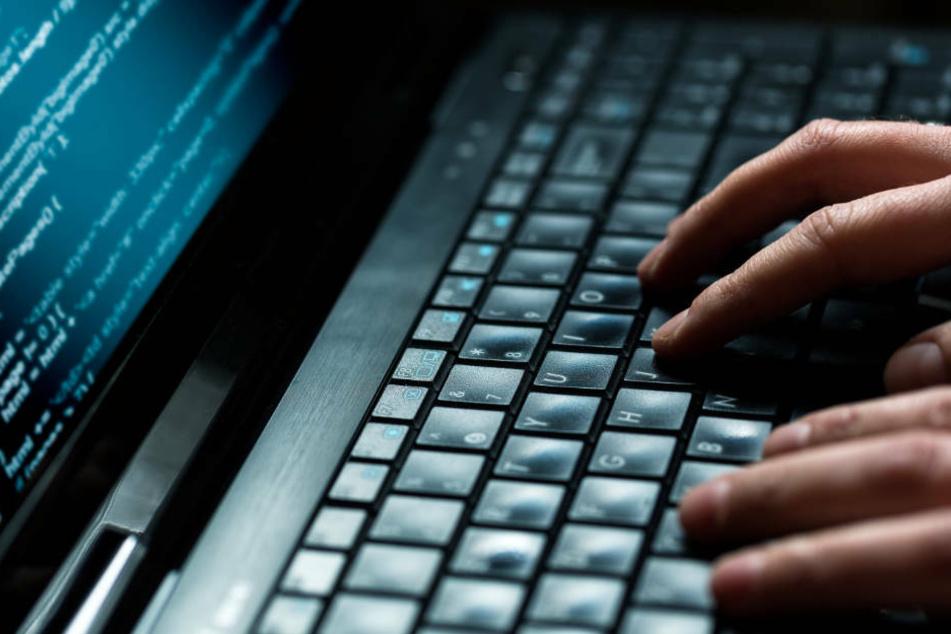Urteil im Hacker-Prozess: Schüler spähte sensible Daten von Promis und Politikern aus