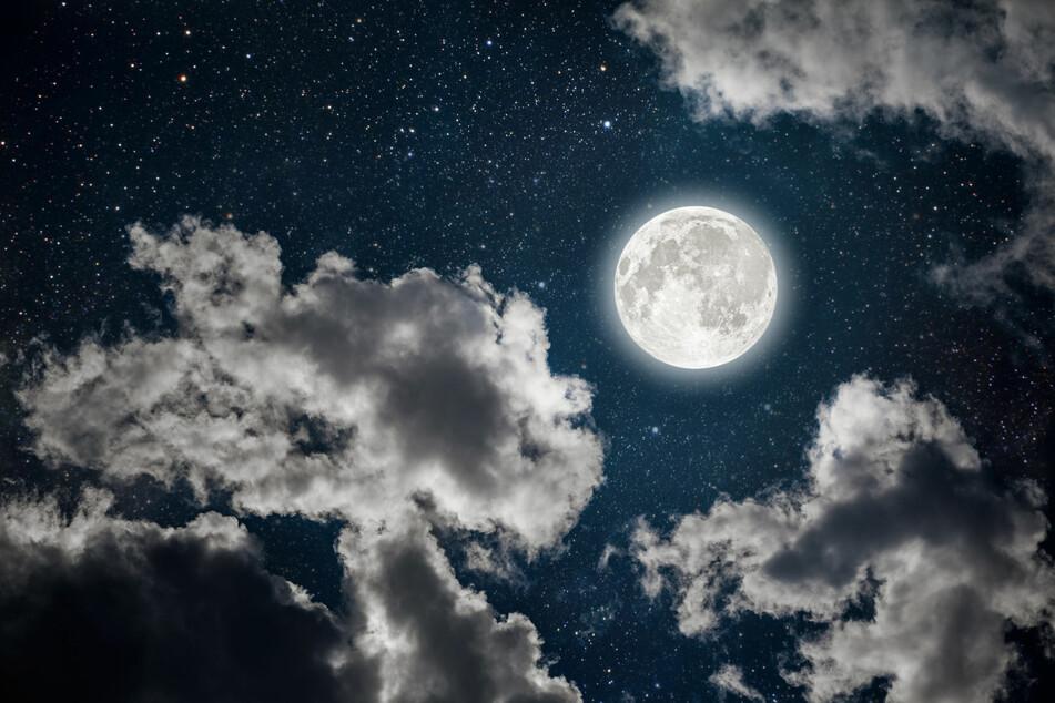 Horoskop heute: Tageshoroskop kostenlos für den 04.07.2020