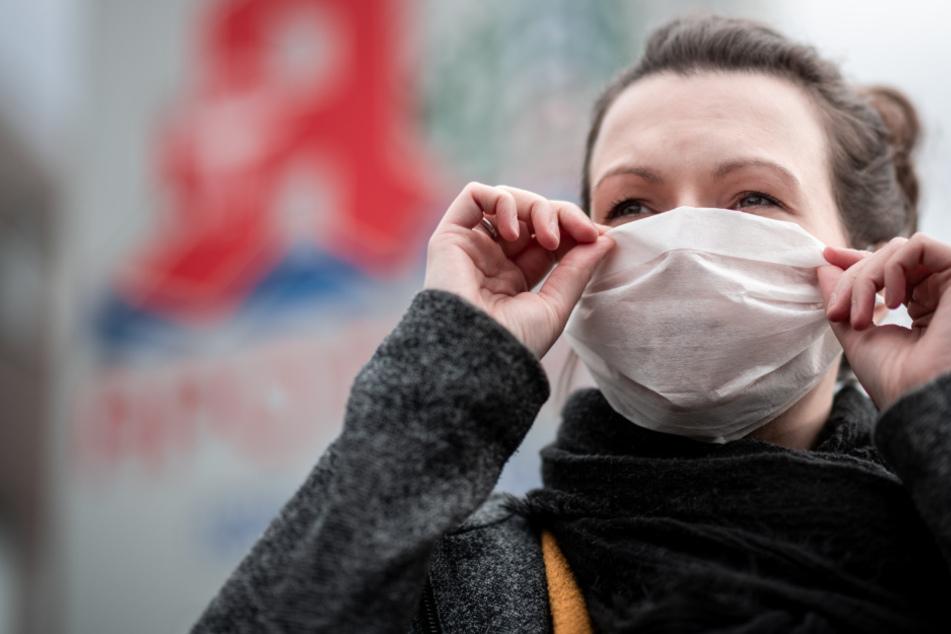 Coronavirus: Ministerium vermeldet über 30 neue Infektionen in Bayern