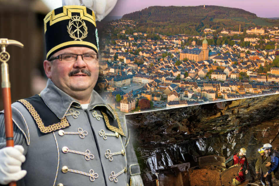 Zum ersten Jahrestag: Was bringt dem Erzgebirge der Welterbe-Titel?