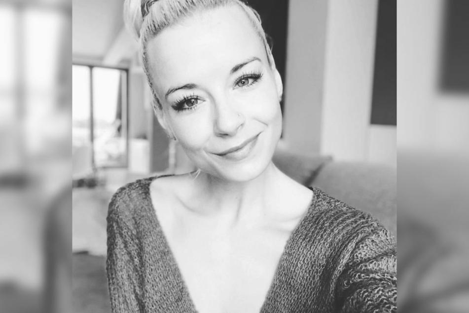 Erotik-Model Mia Julia Brückner (34) hat die Doppelmoral von Instagram angeprangert und zu mehr Nächstenliebe und Toleranz aufgerufen.