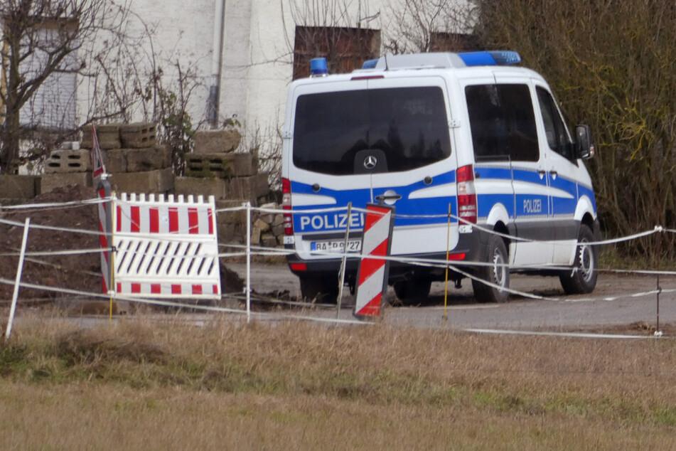 Mädchen (✝13) getötet und in Güllegrube versenkt: Zweiter Verdächtiger im Visier