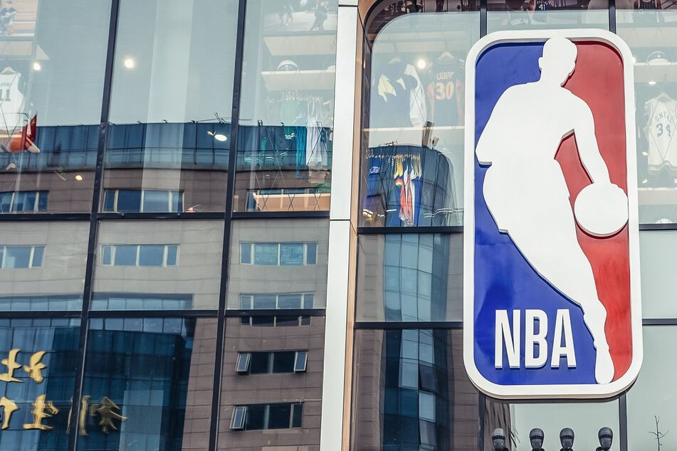 NBA: Over a dozen former players indicted in a multi-million dollar fraud conspiracy!