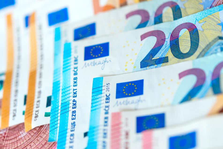 Mann soll unrechtmäßig 27.000 Euro Corona-Hilfen kassiert haben