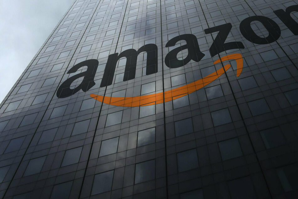 Amazon is getting hit with lawsuits from all sides as the antitrust battle heats up
