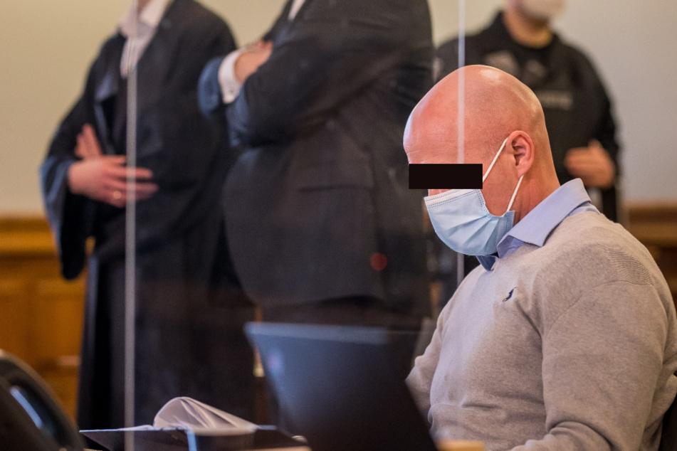 Prozess nach Waffenfund bei Elitesoldaten: Gutachten erwartet