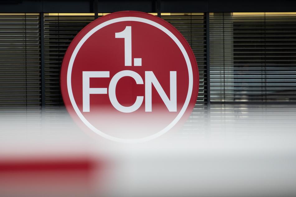 Der 1. FC Nürnberg engagiert sich in der aktuellen Corona-Krise für Ältere und Bedürftige. (Symbolbild)