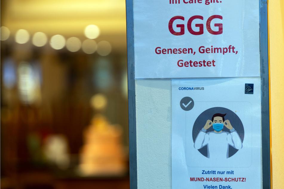 Coronavirus: Bundesregierung vorerst gegen festes Datum für Ende von Corona-Auflagen