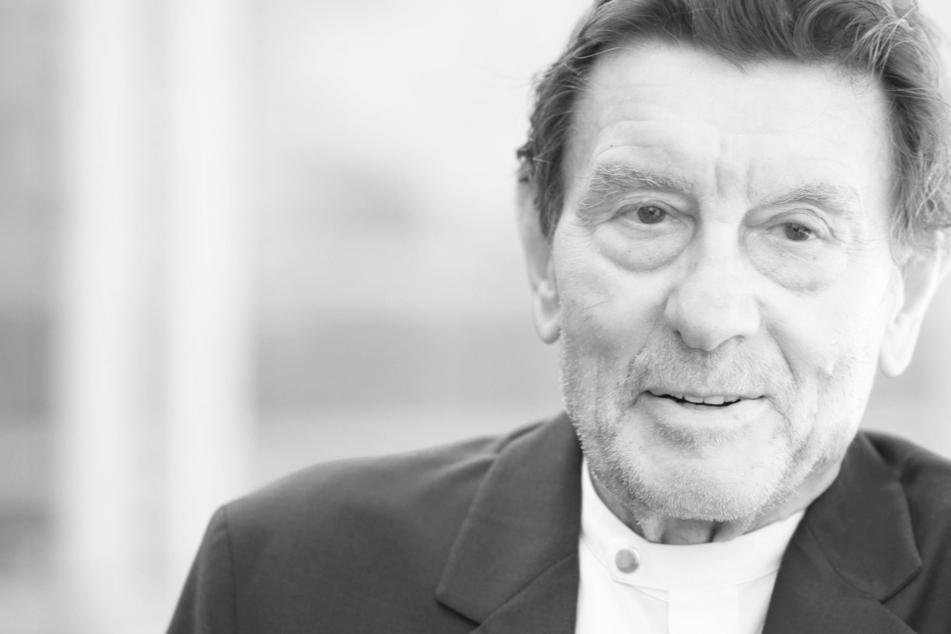 Seine Gebäude kennt jeder! Star-Architekt Helmut Jahn stirbt bei schwerem Unfall