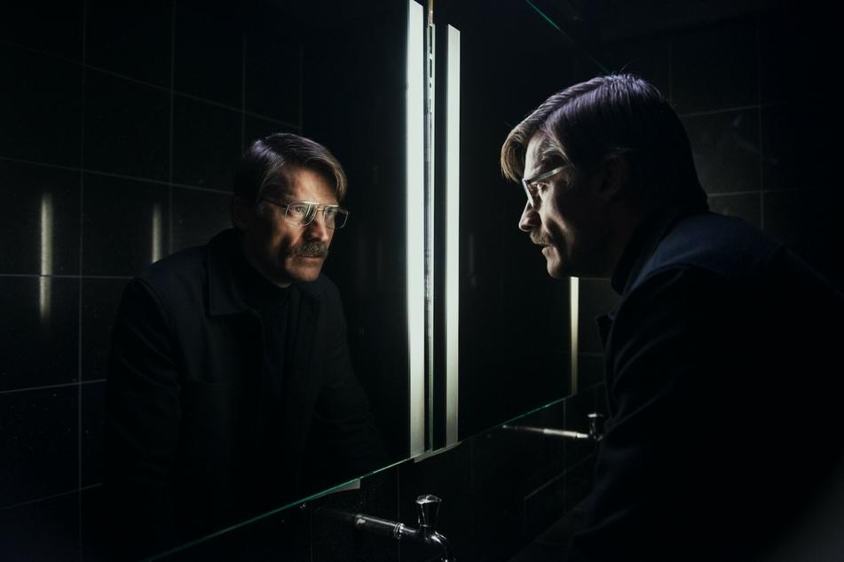 """Nach der Diagnose """"Gehirntumor"""" fehlt Max (Nikolaj Coster-Waldau) jeglicher Sinn zum Weiterleben."""