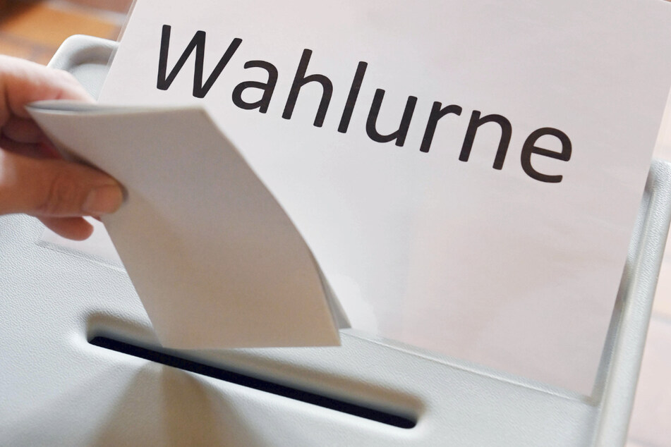Wahlbeteiligung von 103 Prozent in Schönau im Schwarzwald: Wie ist das möglich?