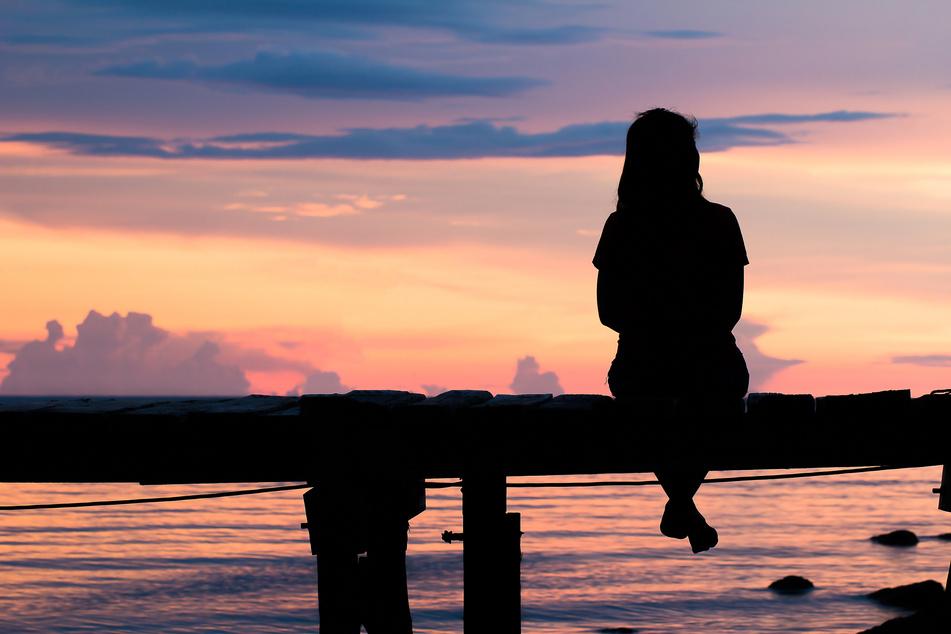 Immer mehr Menschen wegen psychischer Krankheiten in einer Reha