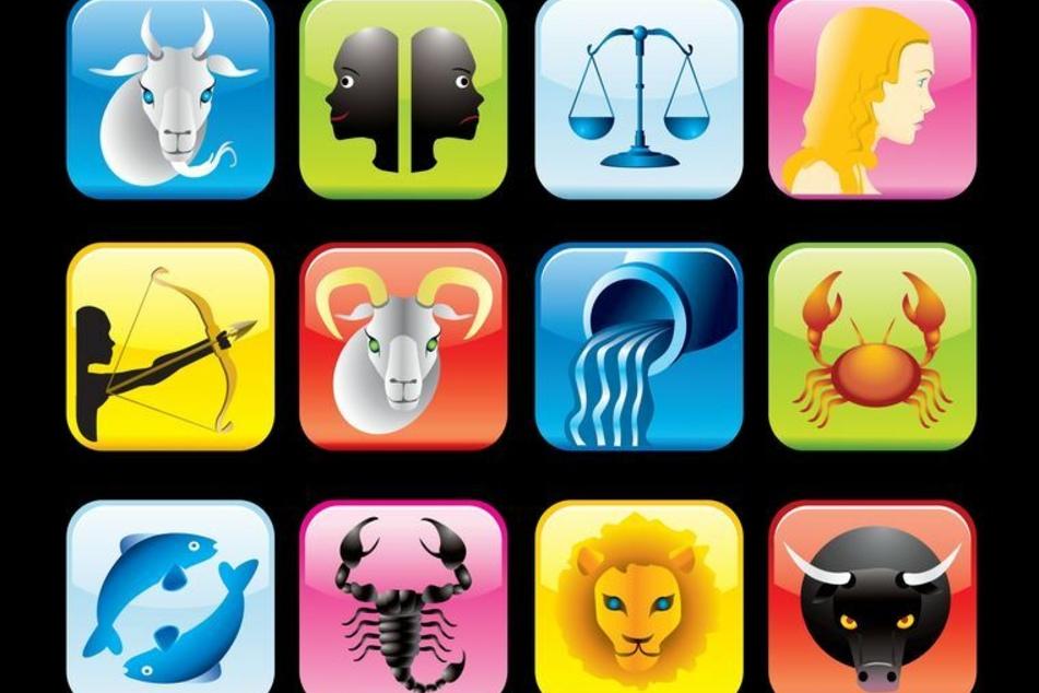 Horoskop heute: Tageshoroskop kostenlos für den 01.06.2020