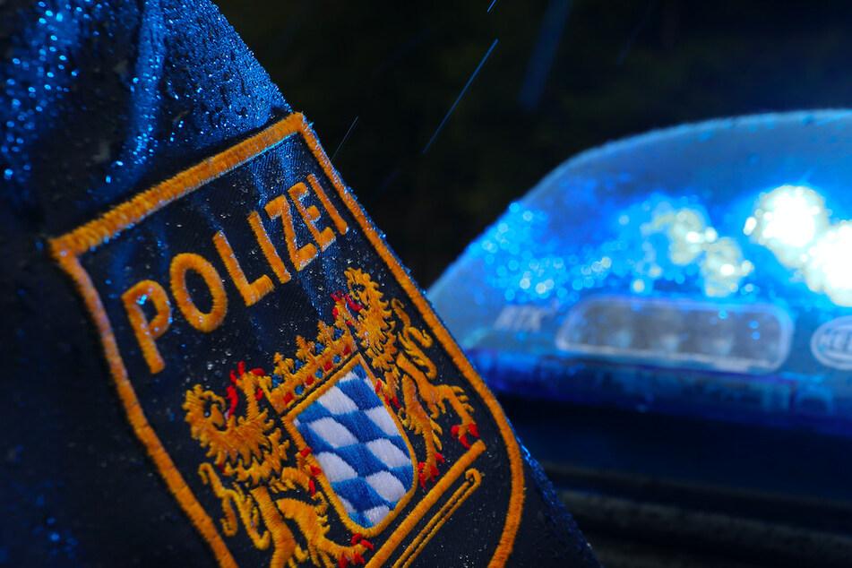 Blutiges Wochenende in Niederbayern: Drei Gewalttaten machen sprachlos