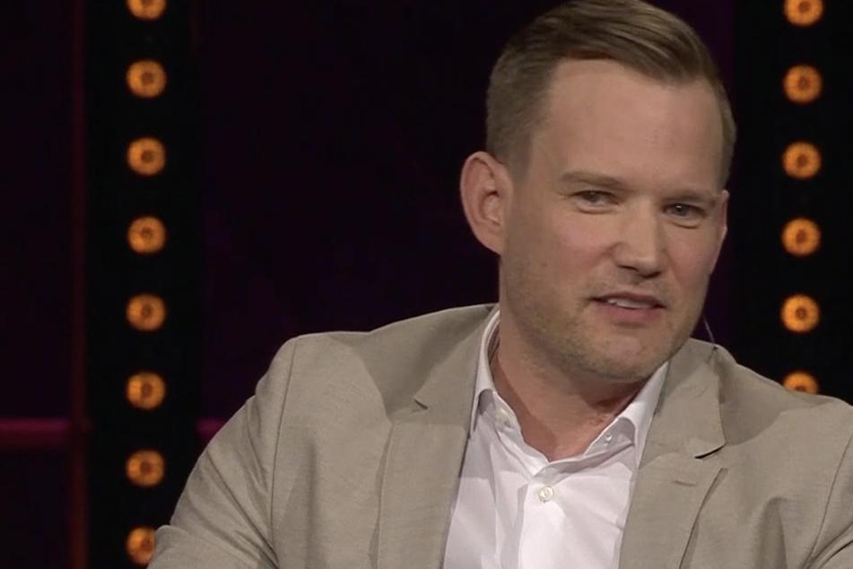 Wünscht sich mehr Konzentration auf die Hygienekonzepte: Virologe Hendrik Streeck (43).