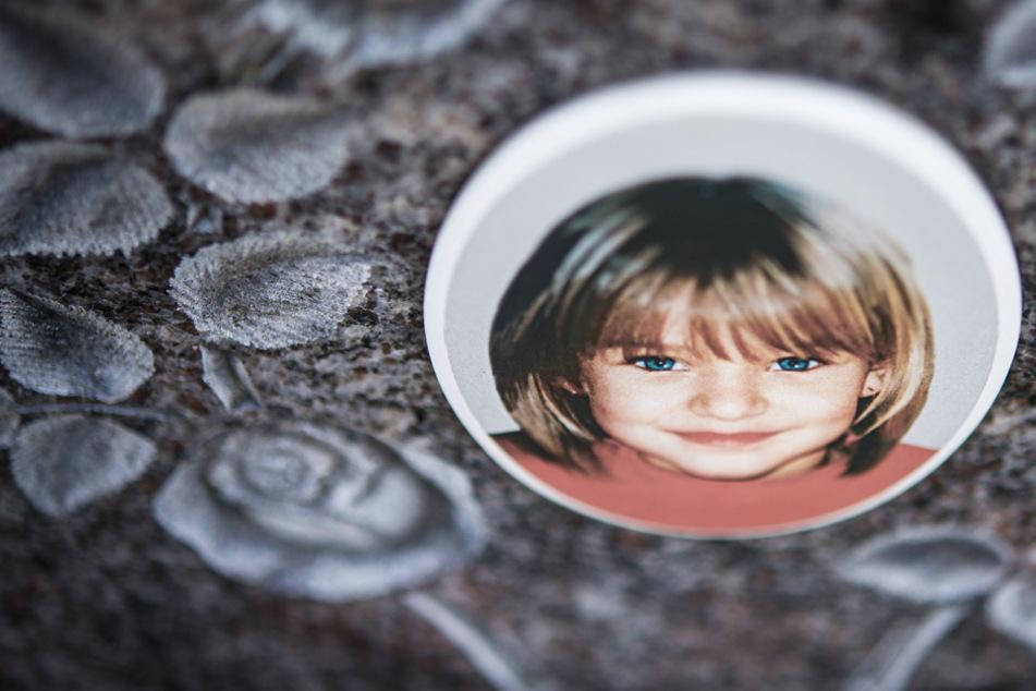 """Fall Peggy wird zum """"Cold Case"""": Staatsanwaltschaft stellt Ermittlungen nach 19 Jahren ein"""