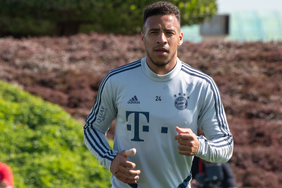 Corentin Tolisso (26) kann beim FC Bayern München derzeit nicht überzeugen. Zuletzt sorgte er mit einem Corona-Aufreger für Aufsehen.