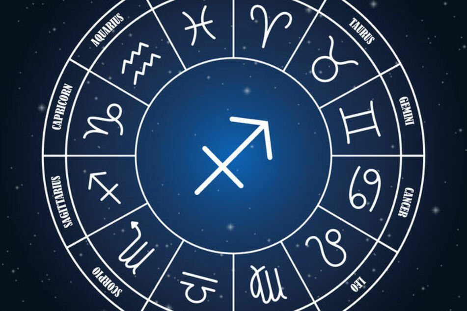 Wochenhoroskop für Schütze: Horoskop 15.06. - 21.06.2020