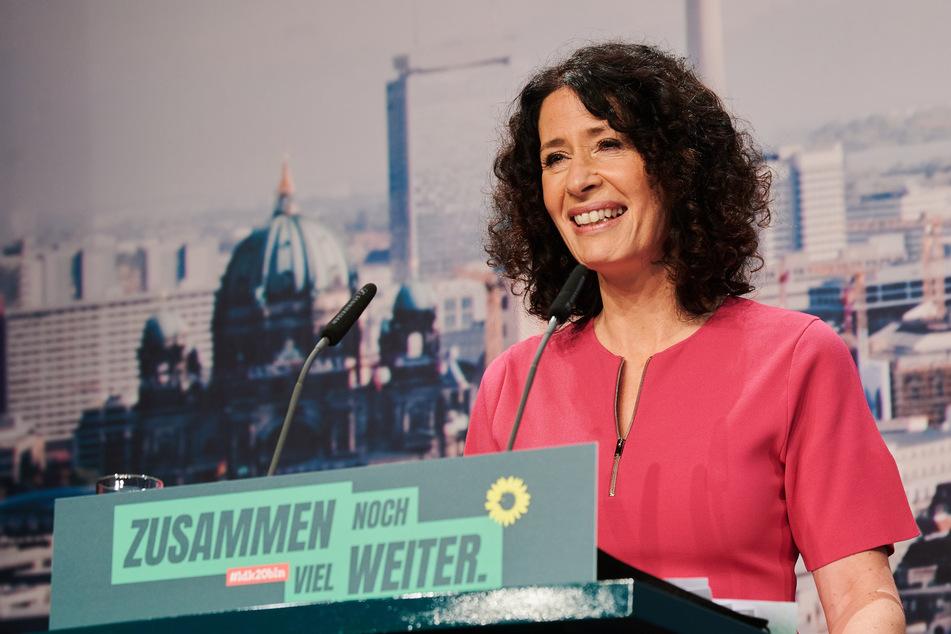 Berliner Mietendeckel nur bis 2025? Grüne rechnen nicht mit Verlängerung