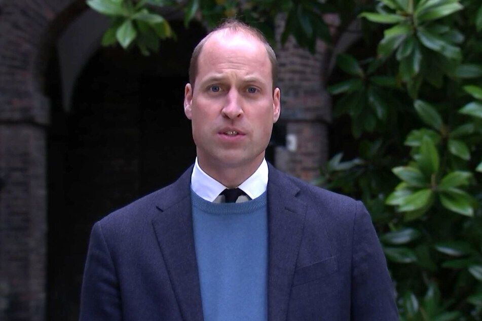 Prinz William (38), Herzog von Cambridge, kritisiert die BBC für ihre Versäumnisse rund um das vor mehr als 25 Jahren geführte Interview mit seiner Mutter, Prinzessin Diana.
