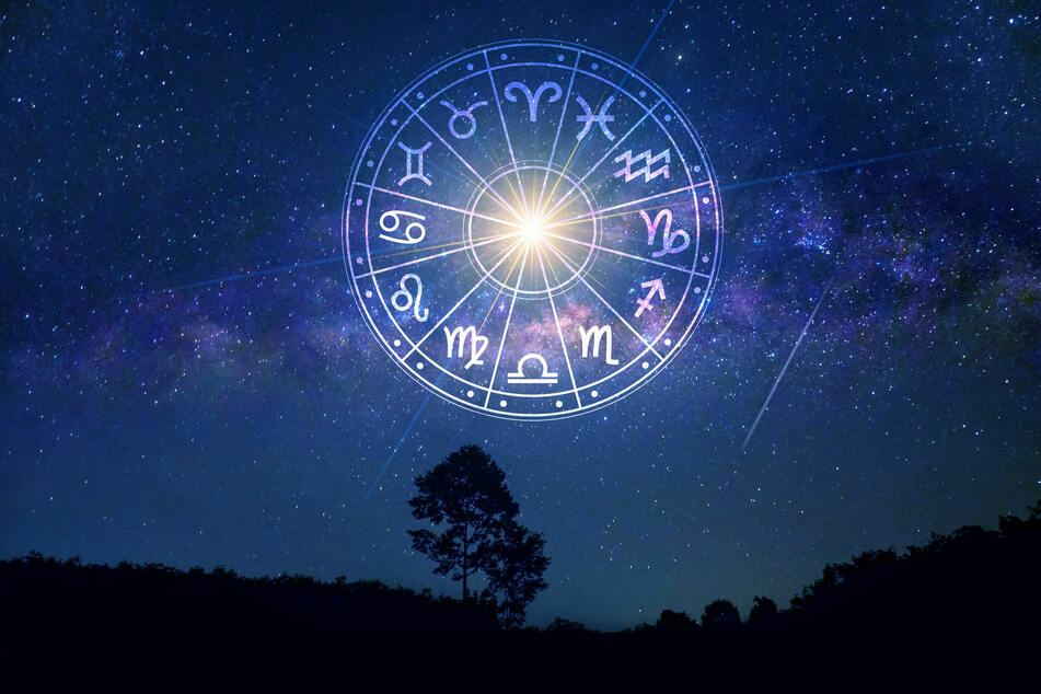 Today's horoscope: Free horoscope for Thursday, June 17, 2021
