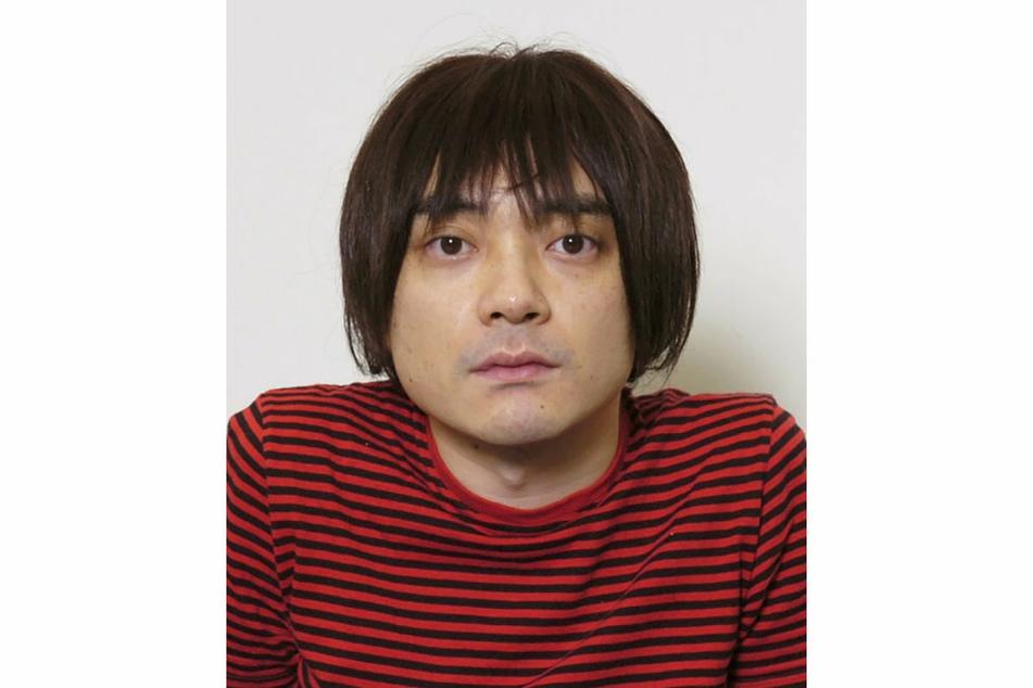 Auch der japanische Komponist Keigo Oyamada (52) trat von der Eröffnungsfeier zurück. (Archivbild)