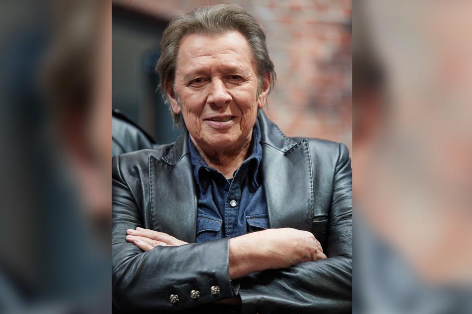 """""""Großstadtrevier""""-Star Jan Fedder starb im Alter von 64 Jahren."""