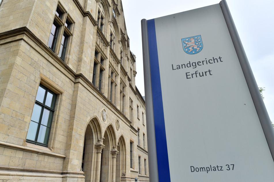 Turntrainer wegen sexuellen Missbrauchs an Kindern in 82 Fällen verurteilt: BGH hebt Urteil wieder auf