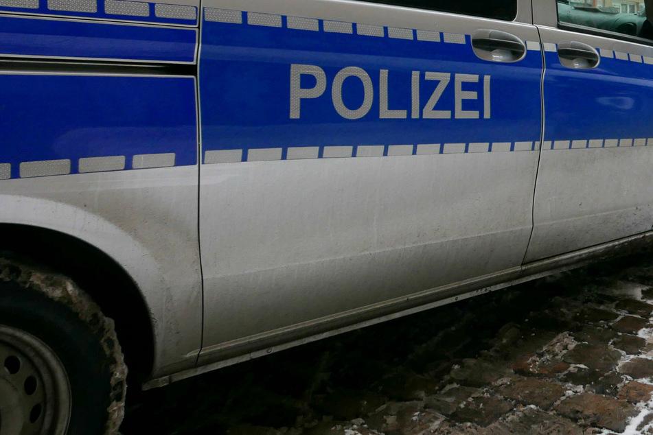 Die Polizei beendete eine Corona-Party in Berlin-Wilmersdorf. (Symbolbild)