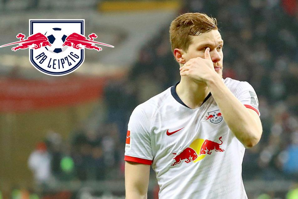 """Nationalspieler Halstenberg: """"Ich würde auf mein Gehalt verzichten!"""""""