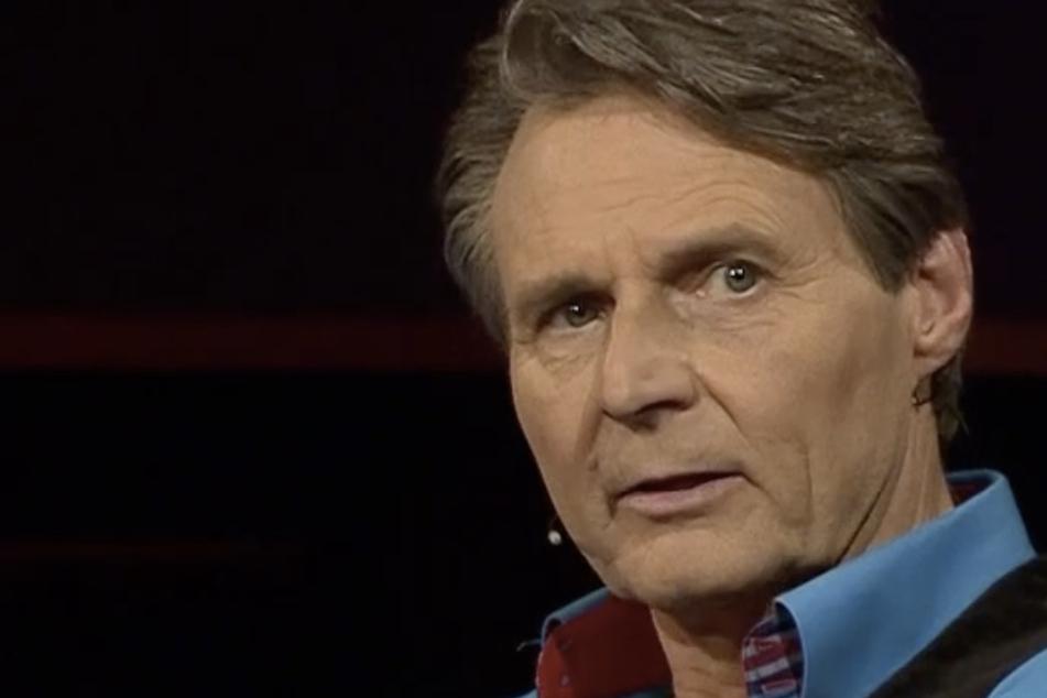 GZSZ-Fiesling Wolfgang Bahro verrät: Er wollte den Jo Gerner nie spielen!