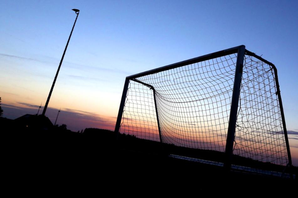 Coronavirus schickt 25.000 Fußball-Mannschaften in Bayern auf die Bank