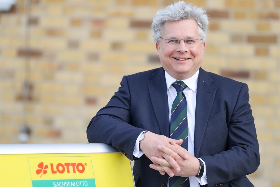 Laut Spielbanken-Geschäftsführer Frank Schwarz ist der Andrang in einigen Städten spürbar weniger geworden. (Archivbild)