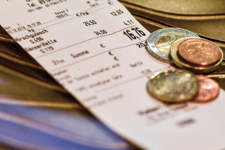 Das Finanzministerium in Baden-Württemberg will eine Meldeplattform für Steuersünder.