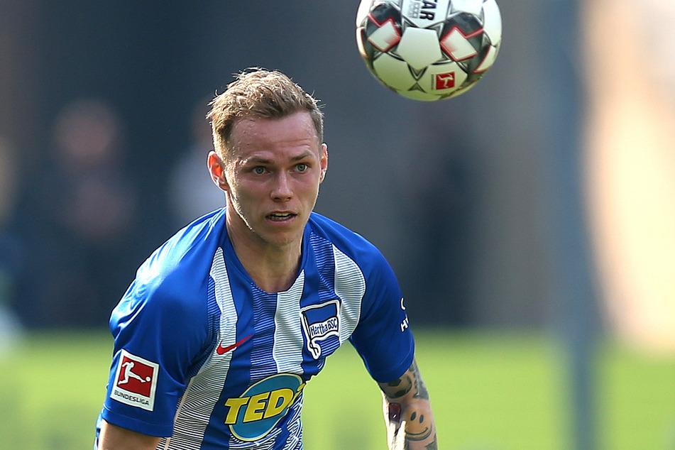 Der 1. FC Köln hofft auf offensive Impulse von Neuzugang Ondrej Duda (25).