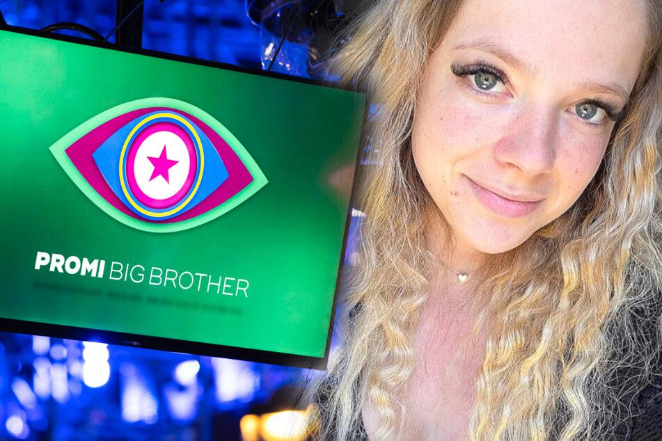 """Anne Wünsche: Geht sie zu """"Promi Big Brother""""? Anne Wünsche will wieder ins TV"""