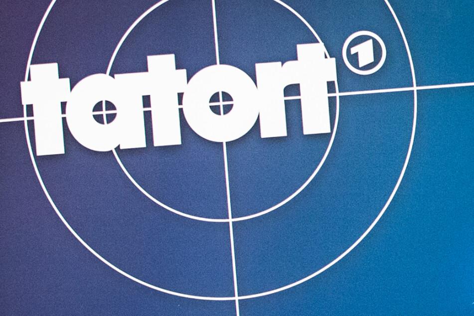 Der Tatort wird am Sonnatg, den 1. November, ausgestrahlt.