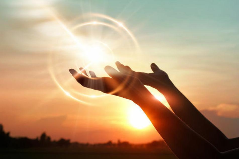 Horoskop heute: Tageshoroskop kostenlos für den 30.06.2020
